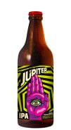 Cerveja Júpiter IPA 600ml