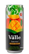 Néctar de Manga Del Valle Mais Lata 290ml