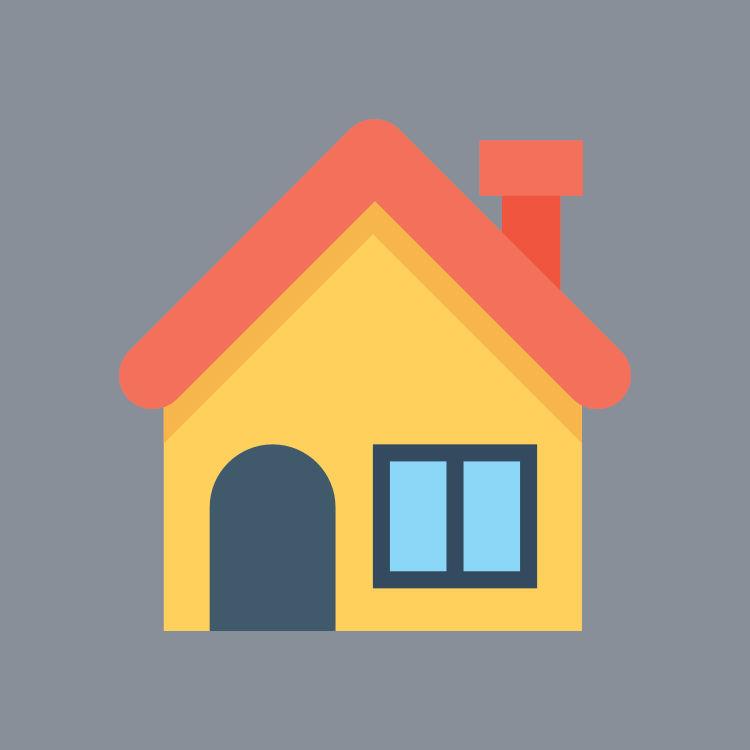 Photo place holder pour l'immobilière des Lilas à Gien dans le Loiret