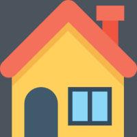 Image place holder pour illustrer la présentation d'un bien proposer par l'immobilière des Lilas à Gien dans le Loiret