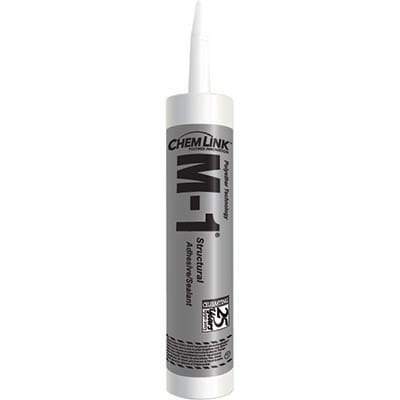 Chemlink M-1 Structural Adhesive Sealant