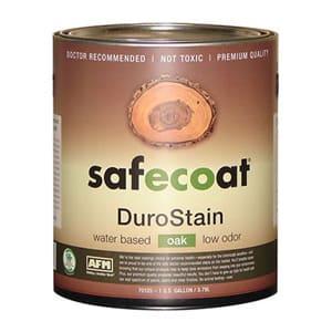 AFM Safecoat DuroStain
