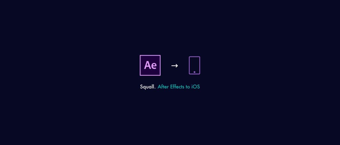 Squall Intro Image@2X