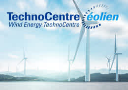 TechnoCentre éolien