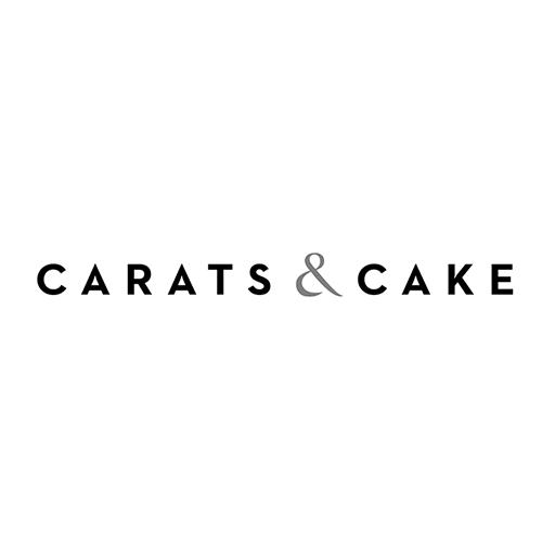 Carrot & Cake Feature