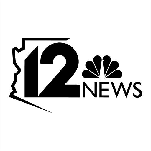 Channel 12 Segment