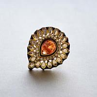 jewelry-293868_19220