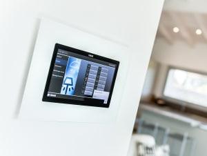 efficienza energetica un asset di valore per il mercato immobiliare