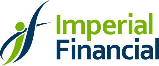 imperial-financial_506x212jpeg