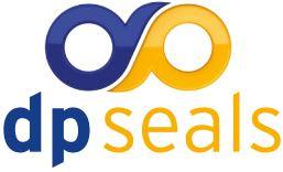 DP Seals Case Study
