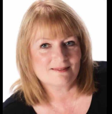 Improveon associates and partners - Sara Huffey