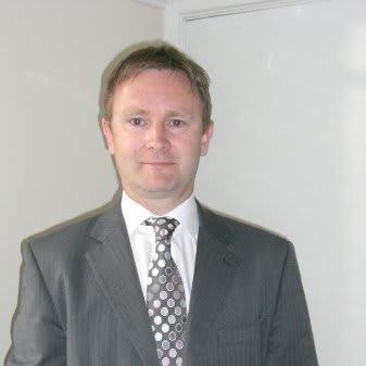 Improveon associates and partners - Tim Wheatley