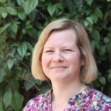 Improveon associates and partners - Jane Rayner