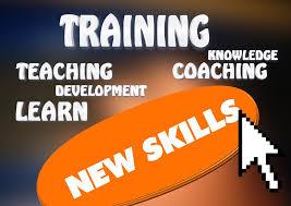 Wellbeing skills training