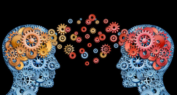 Wellbeing Resources - Improveon