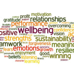 Wellbeing Myths Debunked