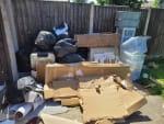 Waste | Skip Hire