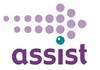ASSISTFM LTD Logo