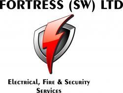 Fortress (SW) Ltd Logo