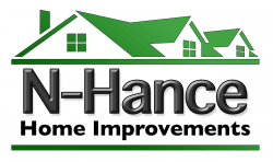 N-HANCE HOME IMPROVEMENTS LTD Logo