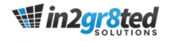 H CONSULTING LTD T/A IN2GR8ED Logo