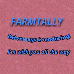 FARMTALLY logo