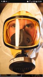 Ace asbestos logo