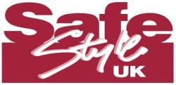 Safestyle Uk logo