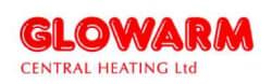 GLOWARM CENTRAL HEATING LTD Logo