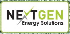 NEXTGEN ENERGY SOLUTIONS LTD Logo