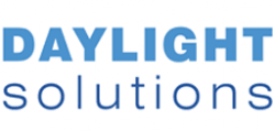 Natural Light Roofing Company T/A Daylight Solutions Logo