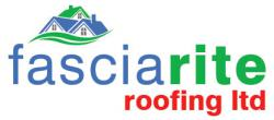 Fascia Rite Roofing Limited Logo