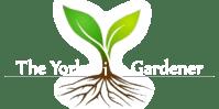 Daniel Schofield Gardening Services Logo