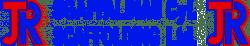 J&R SCAFFOLDING SERVICES LTD Logo