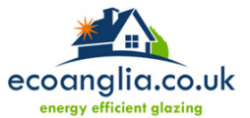 Eco Anglia Limited Logo