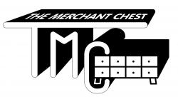 THE MERCHANT CHEST logo