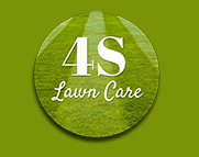4 SEASONS LAWN CARE Logo