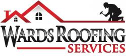 Wards Roofing Services Logo