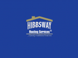 WILLIAM HIBBS T/A HIBBSWAY Logo