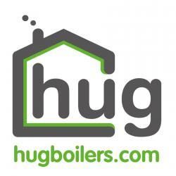HOME UTILITY GROUP LTD Logo