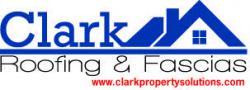 Clark Property Solutions Ltd Logo