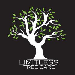 LimitlessTree Care Logo