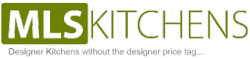 MLS KITCHENS Logo