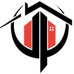 MASTERPRO BUILDING SERVICES logo