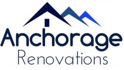 Anchorage Renovations Logo