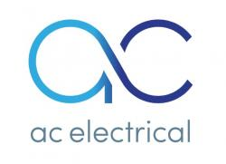 AC Electrical logo