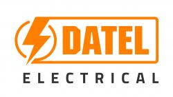 DATEL ELECTRICAL LIMITED Logo