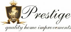PRESTIGE MIDLANDS LTD Logo