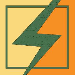 Hyway Cabling Ltd Logo