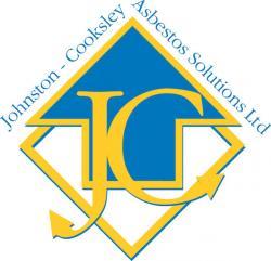 J.C. Asbestos Solutions Ltd Logo